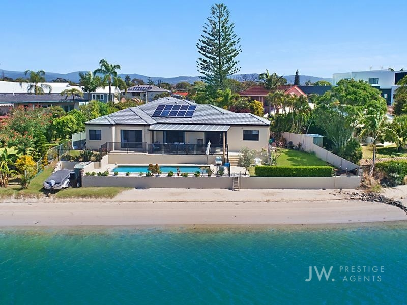 33 Verdichio Avenue, Mermaid Waters Qld 4218