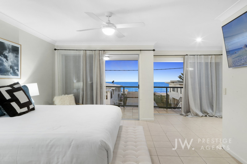 2 / 102 Jefferson Lane, Palm Beach Qld 4221