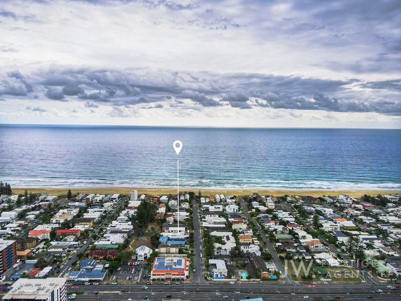 31 William Street, Mermaid Beach Qld 4218