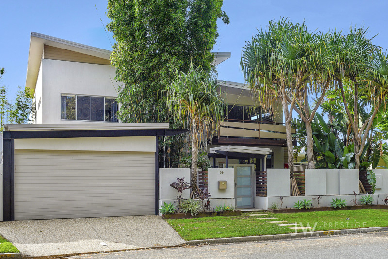 59 Shaw Street, Southport Qld 4215